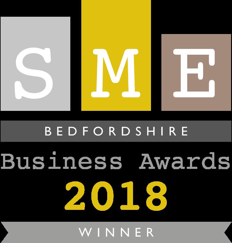 thumbnail_SME-Bedfordshire-Business-Award_Winner_2018
