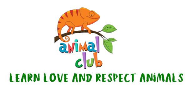 Animal-Club-Logo-V1