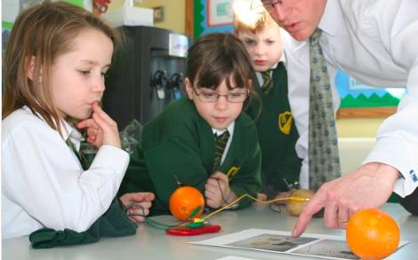 school workshops bookschoolworkshops science