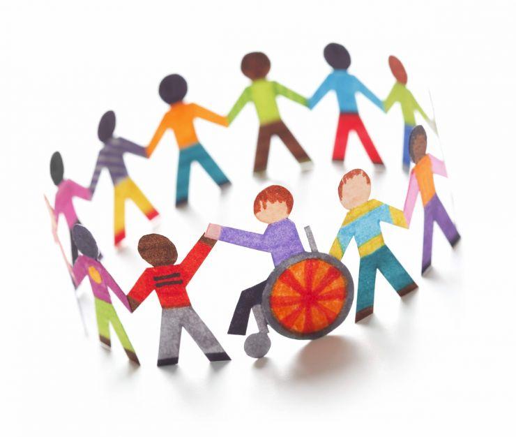 special needs workshops