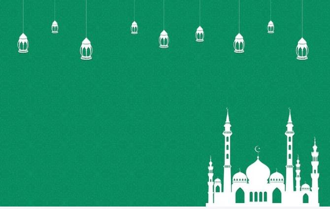 eid activities with children