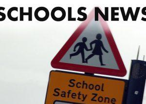 covid guidelines in school